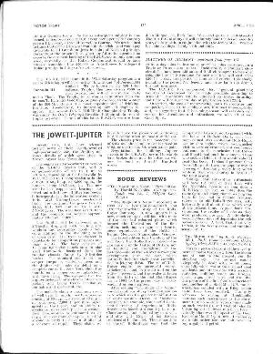 Page 24 of April 1950 archive issue thumbnail