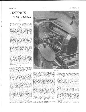 Page 25 of April 1950 archive issue thumbnail