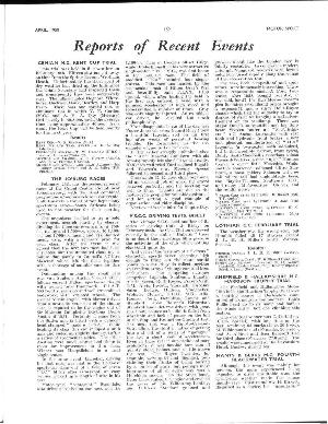 Page 5 of April 1950 archive issue thumbnail