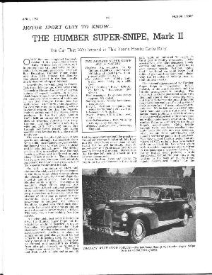 Page 9 of April 1950 archive issue thumbnail