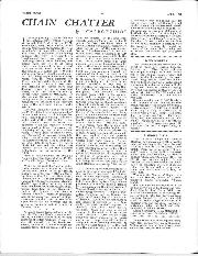 Page 10 of April 1951 issue thumbnail