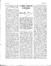Archive issue April 1951 page 11 article thumbnail