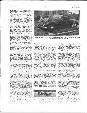 Archive issue April 1951 page 13 article thumbnail