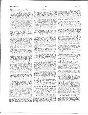 Archive issue April 1951 page 14 article thumbnail