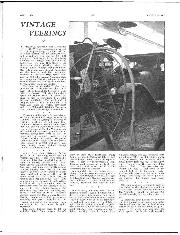 Archive issue April 1951 page 15 article thumbnail