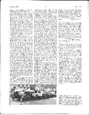 Archive issue April 1951 page 16 article thumbnail