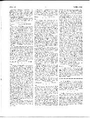 Archive issue April 1951 page 17 article thumbnail