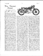 Archive issue April 1951 page 18 article thumbnail