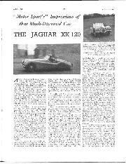 Archive issue April 1951 page 19 article thumbnail