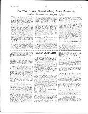 Archive issue April 1951 page 22 article thumbnail