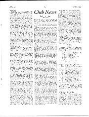 Archive issue April 1951 page 23 article thumbnail