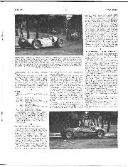 Archive issue April 1951 page 25 article thumbnail