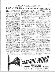 Archive issue April 1951 page 30 article thumbnail