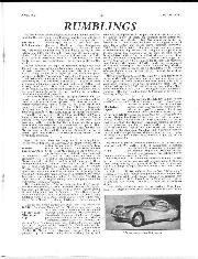 Archive issue April 1951 page 33 article thumbnail