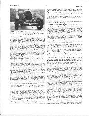 Archive issue April 1951 page 34 article thumbnail