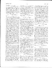 Archive issue April 1951 page 38 article thumbnail