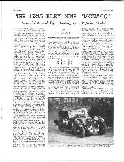 Archive issue April 1951 page 39 article thumbnail