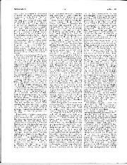 Archive issue April 1951 page 40 article thumbnail