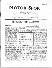Page 5 of April 1951 issue thumbnail