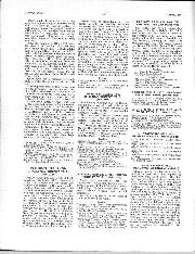 Archive issue April 1951 page 8 article thumbnail