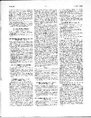 Archive issue April 1951 page 9 article thumbnail