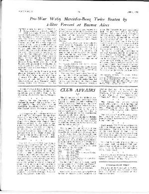 Page 22 of April 1951 archive issue thumbnail