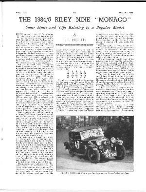 Page 39 of April 1951 archive issue thumbnail