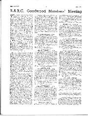 Archive issue April 1952 page 10 article thumbnail