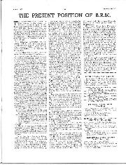 Archive issue April 1952 page 11 article thumbnail
