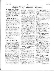Page 14 of April 1952 issue thumbnail