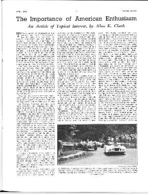 Page 17 of April 1952 archive issue thumbnail