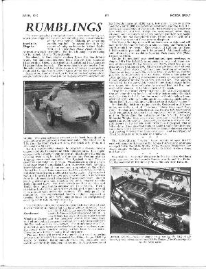 Page 19 of April 1952 archive issue thumbnail