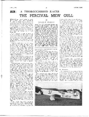 Page 33 of April 1952 archive issue thumbnail