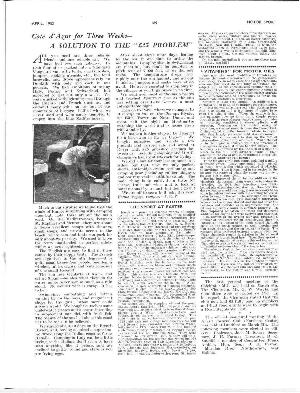 Page 35 of April 1952 archive issue thumbnail
