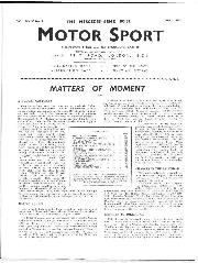 Page 11 of April 1953 issue thumbnail