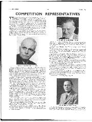 Page 12 of April 1953 issue thumbnail