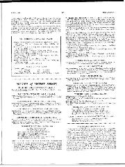 Page 15 of April 1953 issue thumbnail