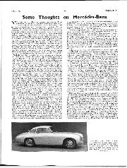 Page 17 of April 1953 issue thumbnail