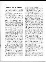 Page 29 of April 1953 issue thumbnail