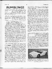 Page 37 of April 1953 issue thumbnail