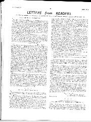 Page 40 of April 1953 issue thumbnail