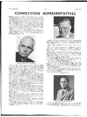 Page 12 of April 1953 archive issue thumbnail