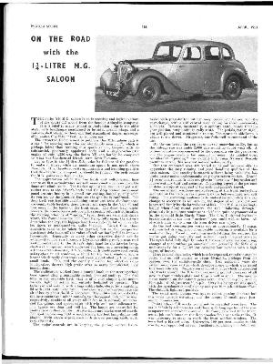 Page 14 of April 1953 archive issue thumbnail