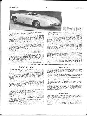 Page 18 of April 1953 archive issue thumbnail