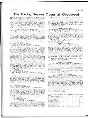 Page 30 of April 1953 archive issue thumbnail