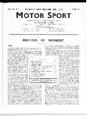 Page 11 of April 1954 issue thumbnail