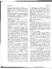 Archive issue April 1954 page 12 article thumbnail