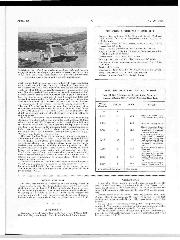 Page 17 of April 1954 issue thumbnail