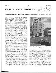 Archive issue April 1954 page 19 article thumbnail