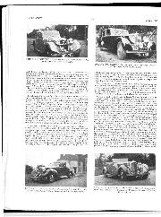 Archive issue April 1954 page 20 article thumbnail